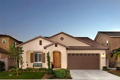 39111 Trail Creek Lane, Temecula, CA 92591 - MLS#: IV18154526