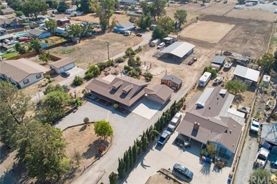 12420 15th Street, Yucaipa, CA 92399 - MLS#: IV18154662