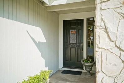 2615 Victoria Park Drive, Riverside, CA 92506 - MLS#: IV18154818