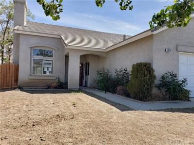13879 Lippazan Court, Victorville, CA 92394 - MLS#: IV18154921