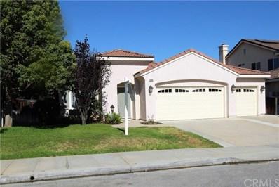 8986 Barton Street, Riverside, CA 92508 - MLS#: IV18155307