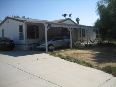 20727 Moore Street, Perris, CA 92570 - MLS#: IV18155878