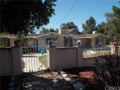 35633 Avenue E, Yucaipa, CA 92399 - MLS#: IV18156199