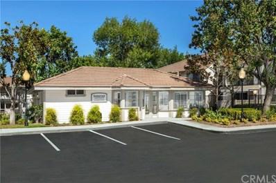 26454 Redlands Boulevard UNIT 35, Redlands, CA 92354 - MLS#: IV18156396