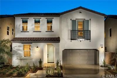 2710 Via Razmin, Corona, CA 92881 - MLS#: IV18156550