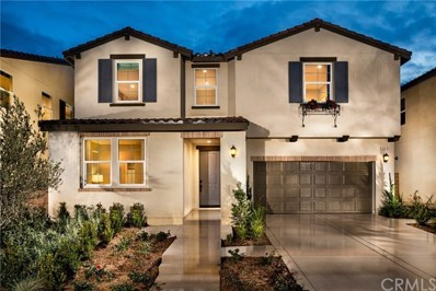 2823 Via Verona, Corona, CA 92881 - MLS#: IV18156597