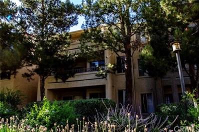 2040 Las Colinas Circle UNIT 206, Corona, CA 92879 - MLS#: IV18156796