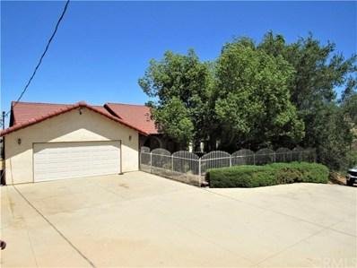 32375 Lost Road, Wildomar, CA 92595 - MLS#: IV18157235
