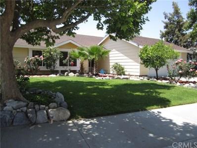 2355 Marigold Street, San Bernardino, CA 92407 - MLS#: IV18157609