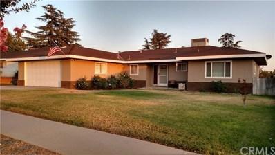 35597 Velardo Drive, Yucaipa, CA 92399 - MLS#: IV18157923
