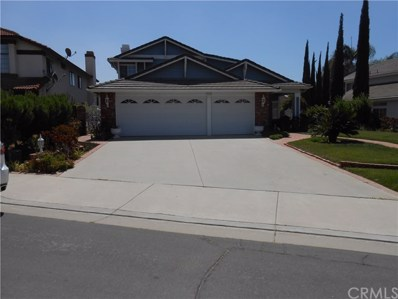 10058 Rockhill, Moreno Valley, CA 92557 - MLS#: IV18157977