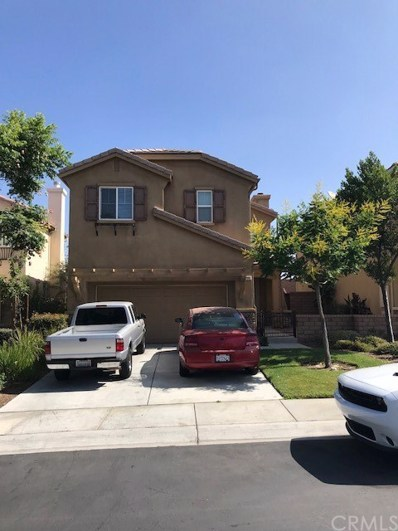 27082 Dolostone Way, Moreno Valley, CA 92555 - MLS#: IV18158300