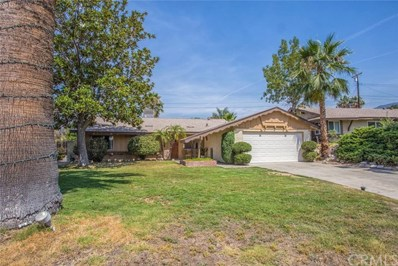 5688 Mckinley Avenue, San Bernardino, CA 92404 - MLS#: IV18158688
