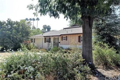 7354 Garden Street, Riverside, CA 92504 - MLS#: IV18158956