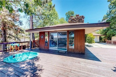 485 State Hwy 173, Lake Arrowhead, CA 92352 - MLS#: IV18159163