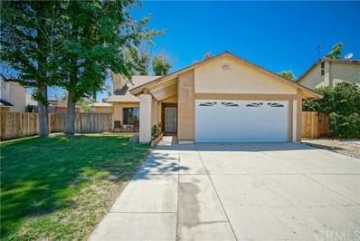 12043 Poutous Court, Moreno Valley, CA 92557 - MLS#: IV18159371