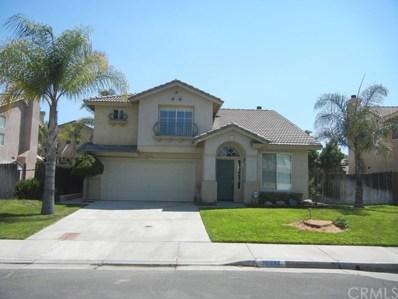 30233 Savannah Oaks Drive, Murrieta, CA 92563 - MLS#: IV18159659