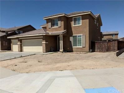 15250 Ridgebriar Lane, Victorville, CA 92394 - MLS#: IV18159722