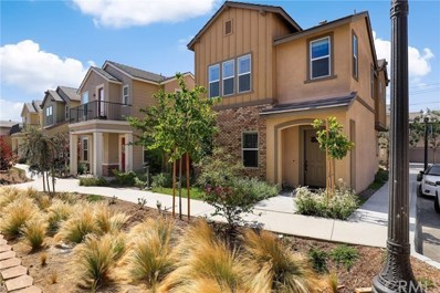5002 Willow, Montclair, CA 91763 - MLS#: IV18160034