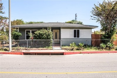 2019 E Garvey Avenue N, West Covina, CA 91791 - MLS#: IV18161005