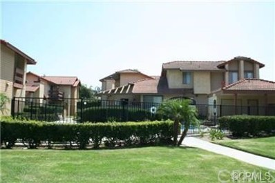 1300 Brentwood Circle UNIT B, Corona, CA 92882 - MLS#: IV18161126