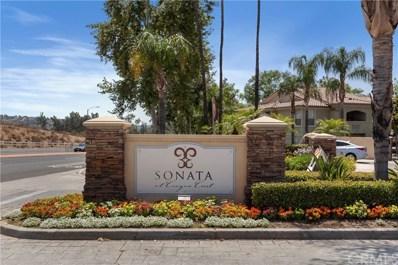375 Central Avenue UNIT 91, Riverside, CA 92507 - MLS#: IV18161444