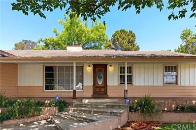 2940 Floral Avenue, Riverside, CA 92507 - MLS#: IV18162323