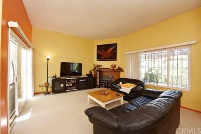 439 Sefton Avenue UNIT C, Monterey Park, CA 91755 - MLS#: IV18162463