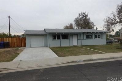 5815 Dean Way, Riverside, CA 92504 - MLS#: IV18162600