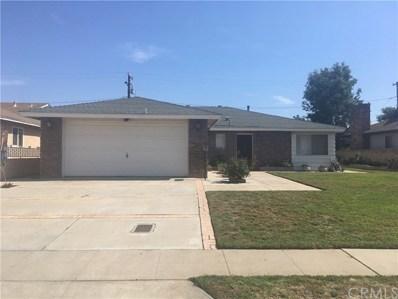 17435 Upland Avenue, Fontana, CA 92335 - MLS#: IV18163715