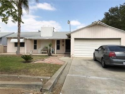 115 S Marcella Avenue, Rialto, CA 92376 - MLS#: IV18164794