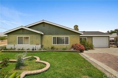 7639 Lankershim Avenue, Highland, CA 92346 - MLS#: IV18164978