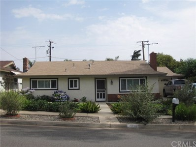 35405 Date Avenue, Yucaipa, CA 92399 - MLS#: IV18165357