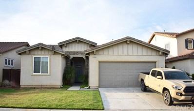 1532 Big Sky Drive, Beaumont, CA 92223 - MLS#: IV18165854