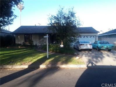 3515 Sepulveda Avenue, San Bernardino, CA 92404 - MLS#: IV18165960