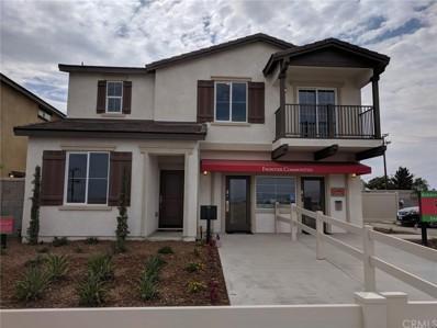 11071 Rio Bravo Court, Jurupa Valley, CA 91752 - MLS#: IV18168102