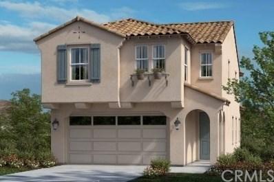 2391 Vineyard Street, Upland, CA 91786 - MLS#: IV18168553
