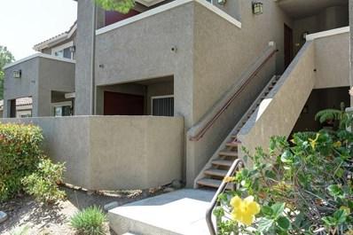 200 E Alessandro Boulevard UNIT 18, Riverside, CA 92508 - MLS#: IV18169348