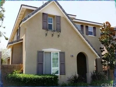4565 Star Pass Road, Riverside, CA 92507 - MLS#: IV18169668