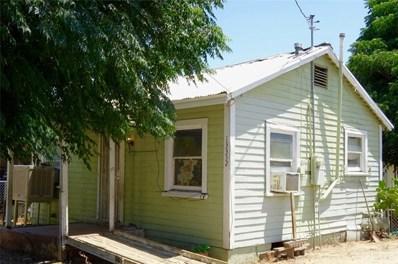 13332 Edgemont Street, Moreno Valley, CA 92553 - MLS#: IV18170099