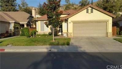 14620 Grandview, Moreno Valley, CA 92555 - MLS#: IV18170126