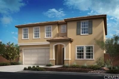 20944 Spring Street, Riverside, CA 92507 - MLS#: IV18170732