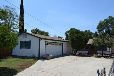 4158 Jurupa Avenue, Riverside, CA 92506 - MLS#: IV18170854