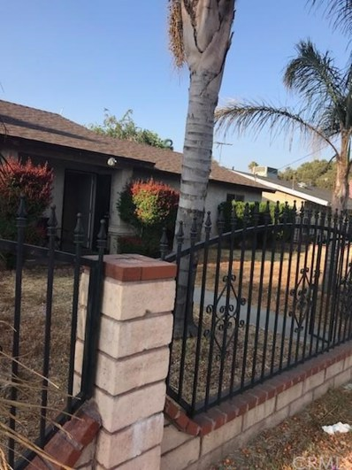 18838 San Bernardino Avenue, Bloomington, CA 92316 - MLS#: IV18170999