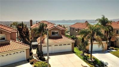 17312 Sun Lake, Riverside, CA 92503 - MLS#: IV18171142