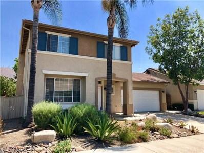 5668 Applecross Drive, Riverside, CA 92507 - MLS#: IV18171254