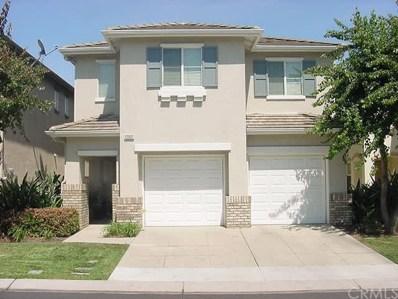 12937 CAMBRIDGE Court, Chino, CA 91710 - MLS#: IV18171706