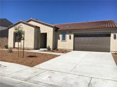 34787 Wind Poppy Way, Murrieta, CA 92563 - MLS#: IV18171920
