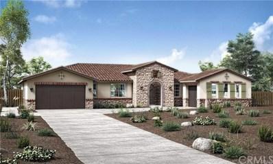 1631 Calle Solejar Drive, Redlands, CA 92373 - MLS#: IV18172204