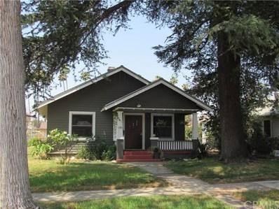 1021 N Alameda Avenue, Azusa, CA 91702 - MLS#: IV18172800